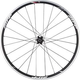 Zipp 30 Course Rear Wheel Clincher XD-Driver